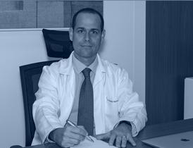 Dr. Renato Nardi Pedro