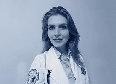 Dra. Ana Luize Merten