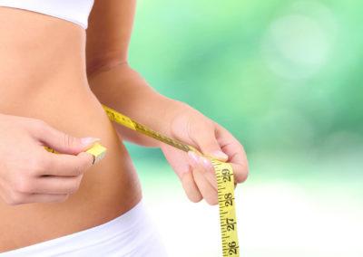 Confira 4 passos essenciais para o emagrecimento saudável