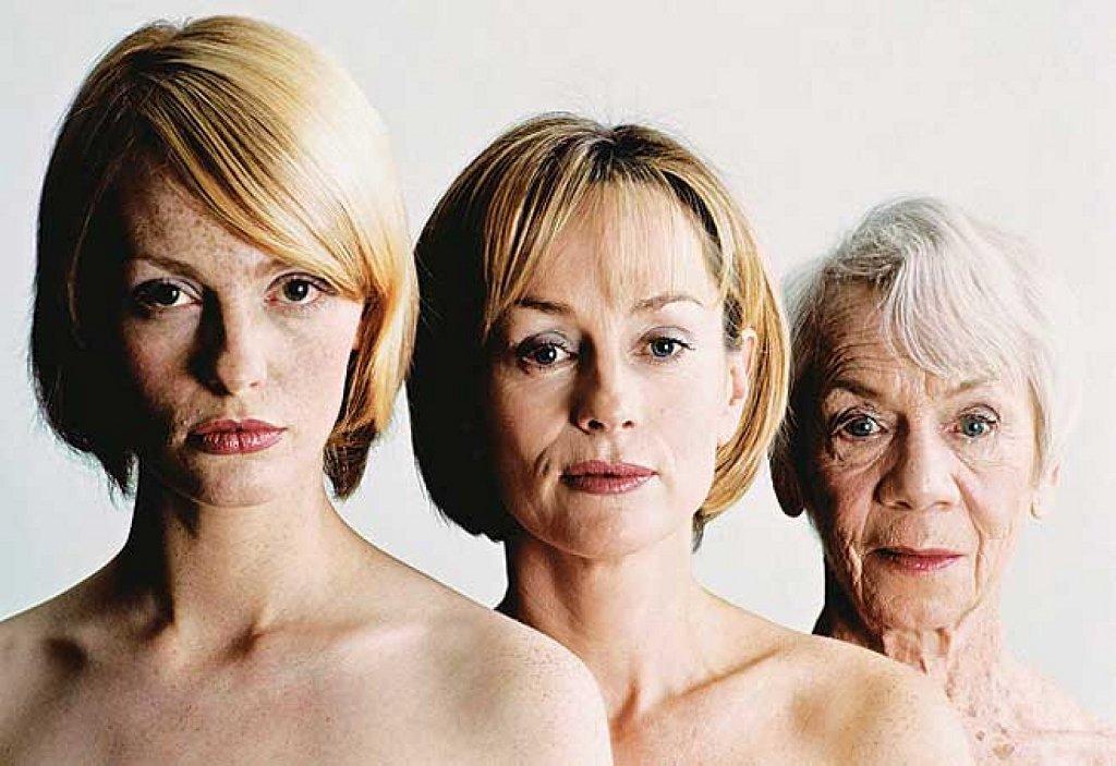 Menopausa e qualidade de vida